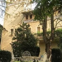 Jornades Europees del Patrimoni a Santa Maria de Palautordera