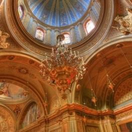 Jornades Europees del Patrimoni a Solsona