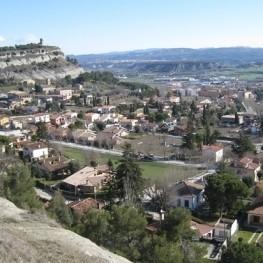 Jornades Europees del Patrimoni a Tona