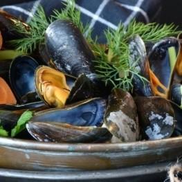 Jornades Gastronòmiques Marineres