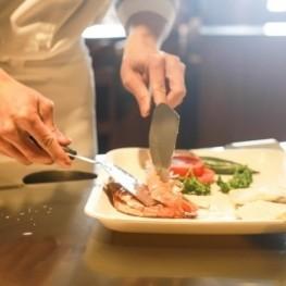 """Jornades gastronòmiques """"Se'ns en va l'olla"""" a Caldes de Montbui"""
