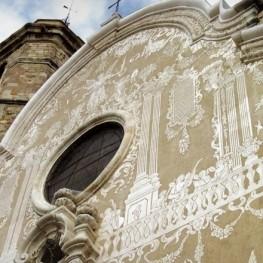 Journées du patrimoine à Sant Celoni