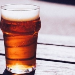 Maltaró Beer Fest en Mataró