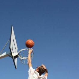 Mare Nostrum Cup Basket a Vila-seca