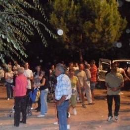 Journées culturelles à la Fondarella