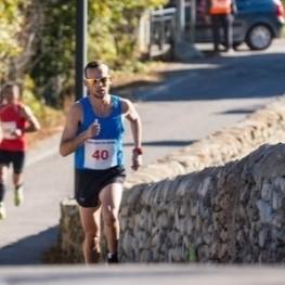 Mitja Marató de Puigcerdà