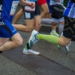 Semi Marathon Terrassa
