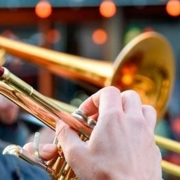 Mostra de Jazz de Sant Boi de Llobregat