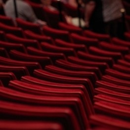 Muestra de teatro cómico amateur de las Garrigues