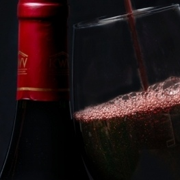 Salon des vins de La Llacuna