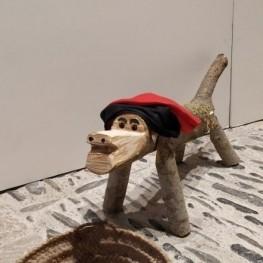 Nadal al Museu Comarcal de la Conca de Barberà