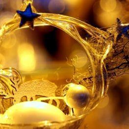 Nadalem a Martorell