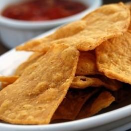 Nit Mexicana a Cervià de les Garrigues