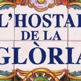 Obra de teatre 'L'Hostal de la Glòria' a Cervià de les Garrigues
