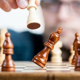 Open Internacional d'Escacs a la Pobla de Lillet