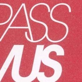 PassMuseum Experience in Cardedeu
