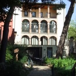 PassMuseum al Museu Arxiu Tomàs Balvey