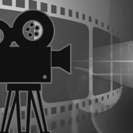 Programació de juny al Cinema Catalunya de Ribes de Freser