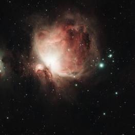 Robotseny a Sant Celoni