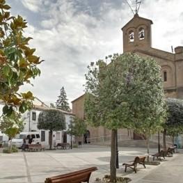 Cultural Route of the Ametlla de Merola