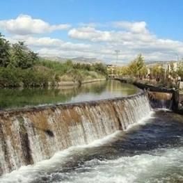 Rutes Culturals i Turístiques d'Alfarràs
