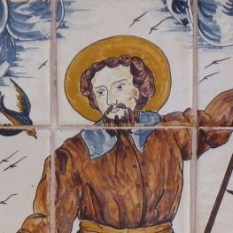 Sant Galderic d'Avià