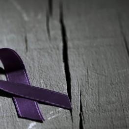 Setmana contra la violència de gènere a Súria