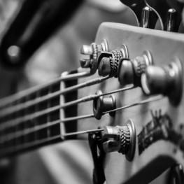 Sona Guitarra en Viver i Serrateix