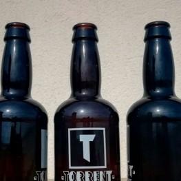 Atelier de bières artisanales à Torrebesses