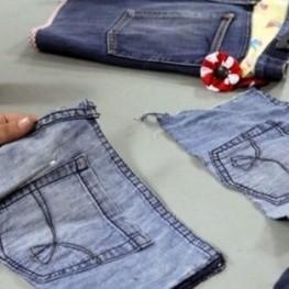 Taller de disfraces sostenibles en Viladecans