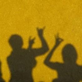 Tardes de Can Gruart: Contes Foscos a Vilablareix
