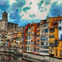 Girona10 revient