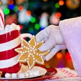 Vivre Noël à Tona