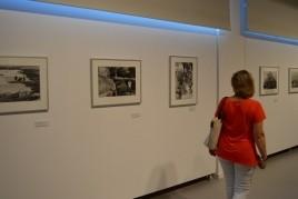 La mirada de Cartier-Bresson