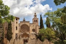 48 horas de experiencias únicas en Sant Cugat