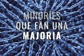 Actes de la Marató a Sant Llorenç de la Muga