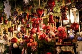 Actes de Nadal a Creixell