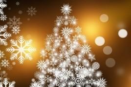 Christmas events in Figuerola del Camp