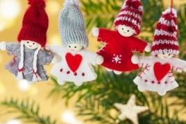 Actos de Navidad en Les Borges Blanques