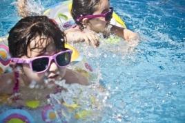 Activités estivales à Salou