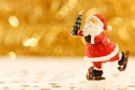 Activités de Noël à Artesa de Segre