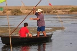 Activitats de novembre a desembre a MónNatura Delta de l'Ebre