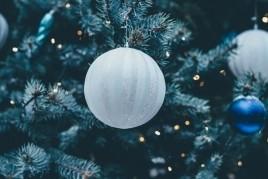 Agenda cultural de desembre a Amposta