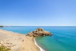 Agenda d'estiu a Vandellós i l'Hospitalet de l'Infant