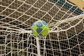 Agenda esportiva de gener a Balsareny