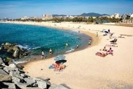 Aquest estiu, all you need is Mataró