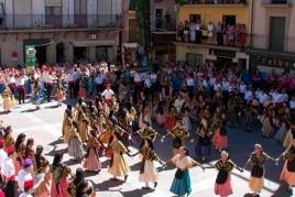 El Ball Cerdà de la Seu d'Urgell