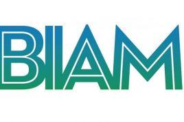 BIAM, Biennal d'Art Ciutat d'Amposta