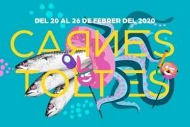 Carnaval a Viladecans