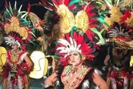 Carnaval de Tossa de Mar
